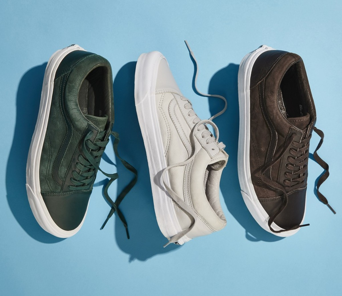 barneys-vans-2017-bny-sole-series-collaboration-04