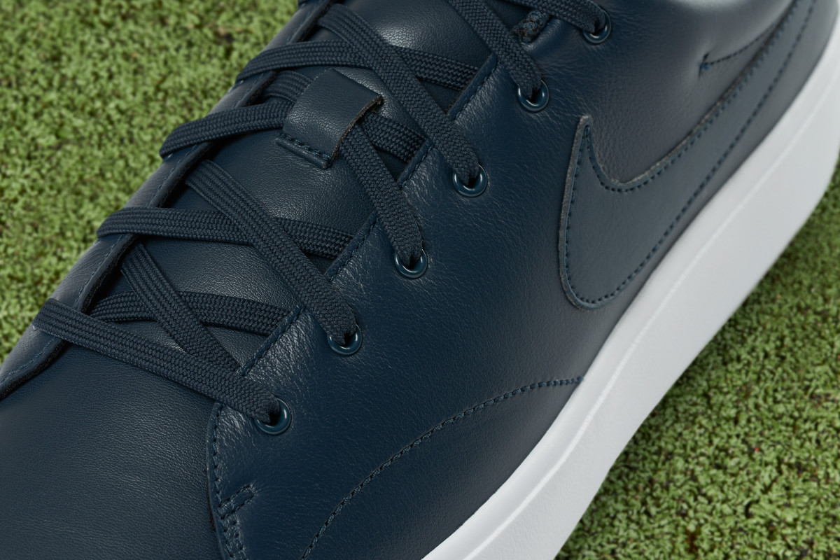 nike-course-classic-04