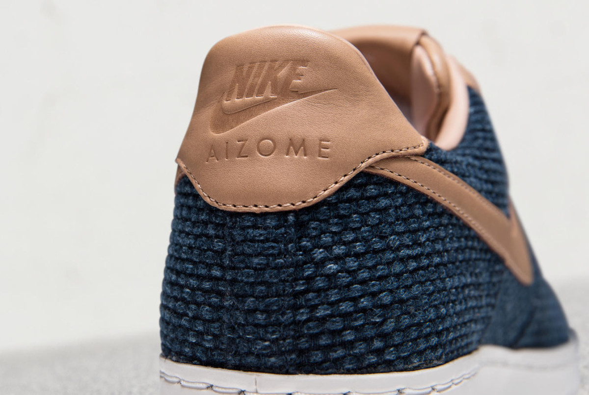 nike-air-force-1-low-aizome-03
