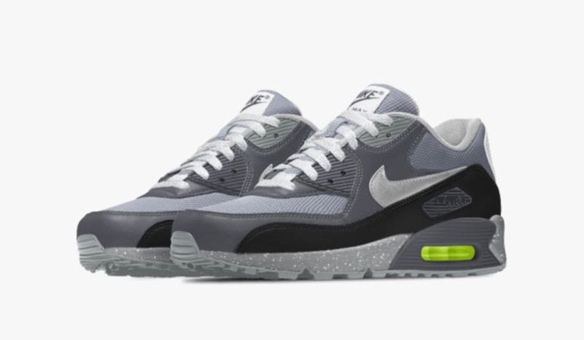 john-mayer-nike-air-max-90-spirit-level-02