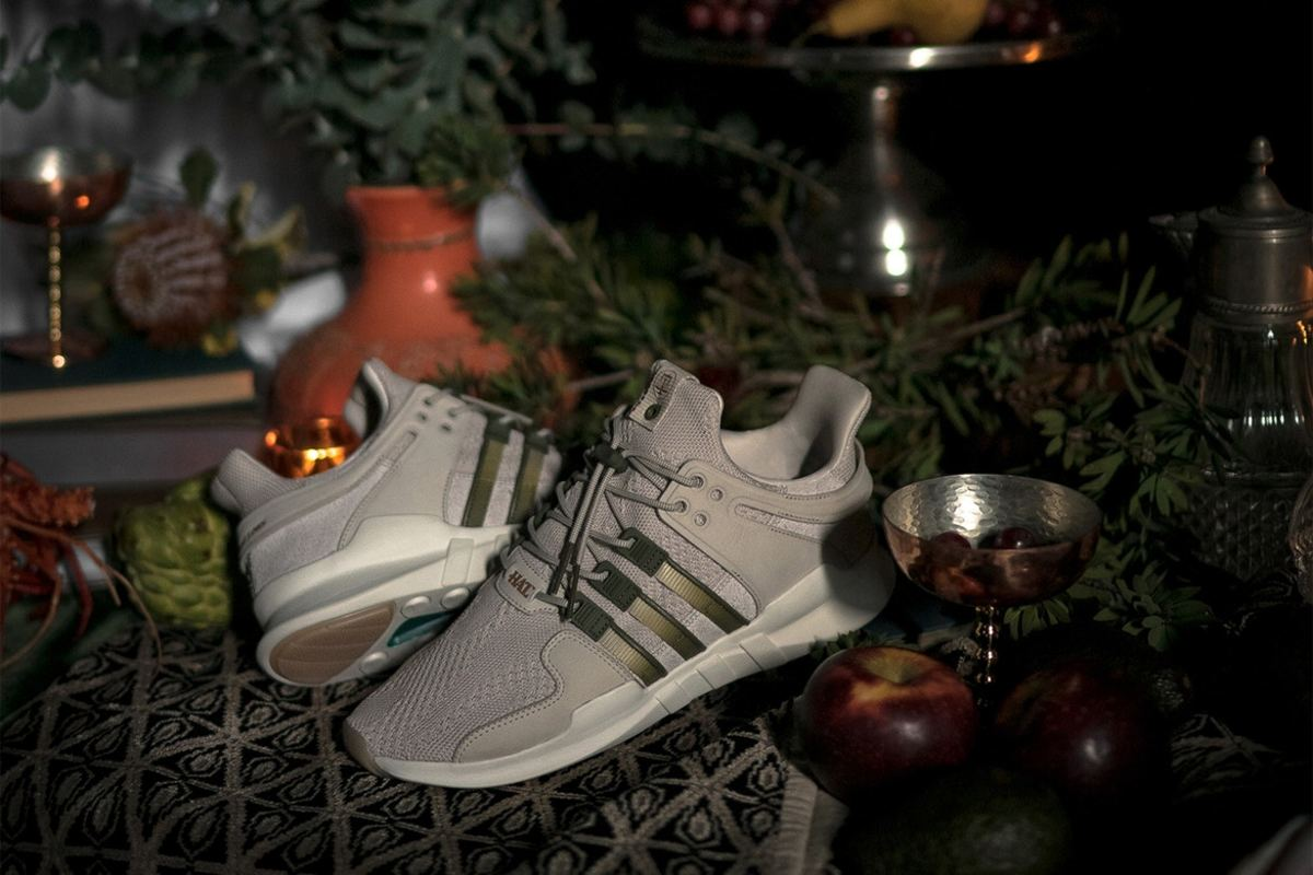 highs-and-lows-adidas-consortium-eqt-support-adv-02