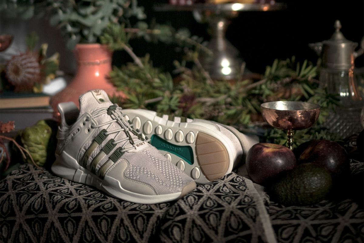 highs-and-lows-adidas-consortium-eqt-support-adv-03