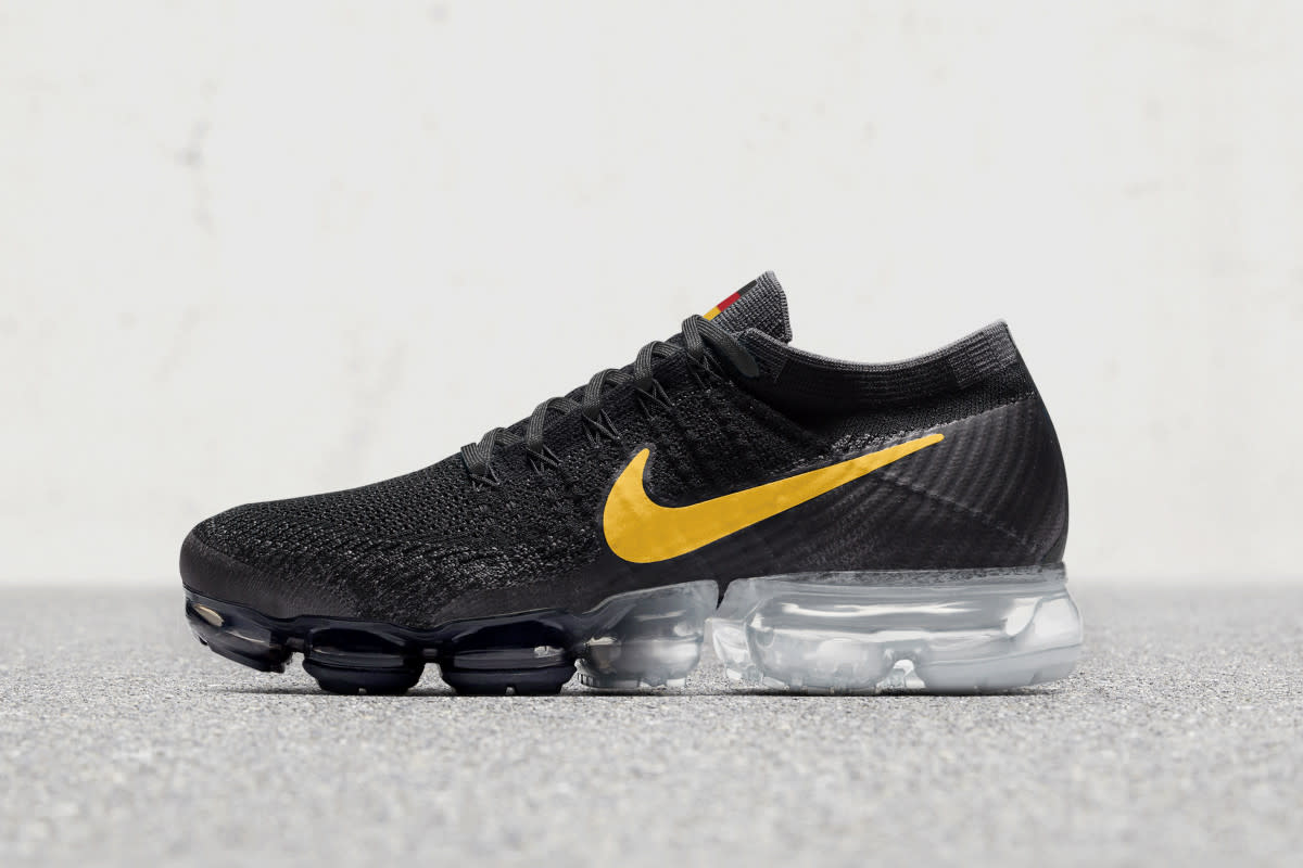 nikeid-air-vapormax-country-pack-01