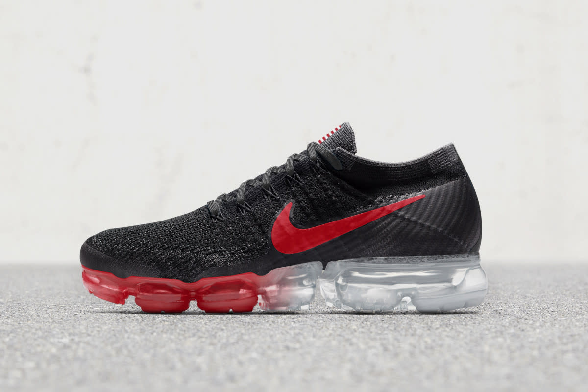 nikeid-air-vapormax-country-pack-03