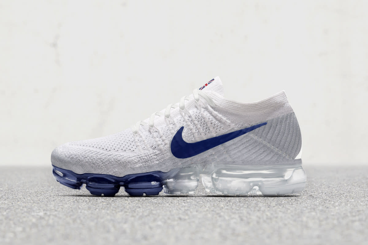nikeid-air-vapormax-country-pack-02