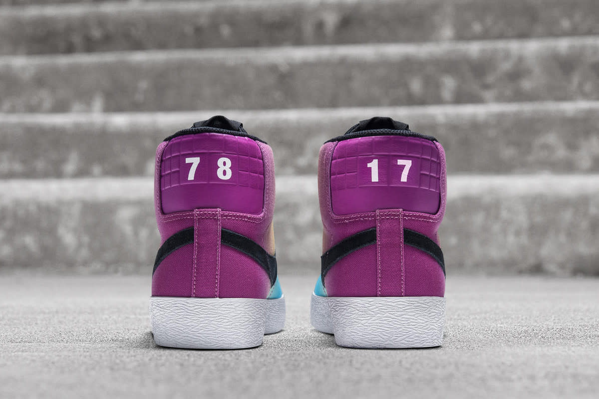 nike-sb-zoom-blazer-mid-lance-mountain-friends-and-family-02