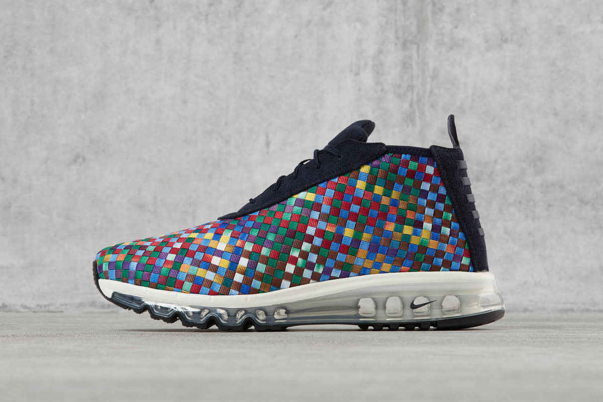 nike-air-max-woven-boot-multicolor-01