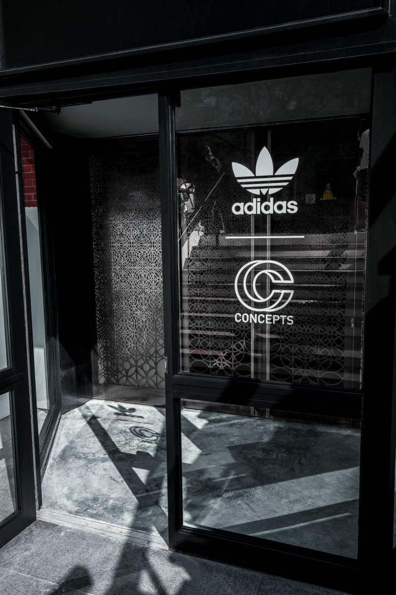 adidas-concepts-store-04