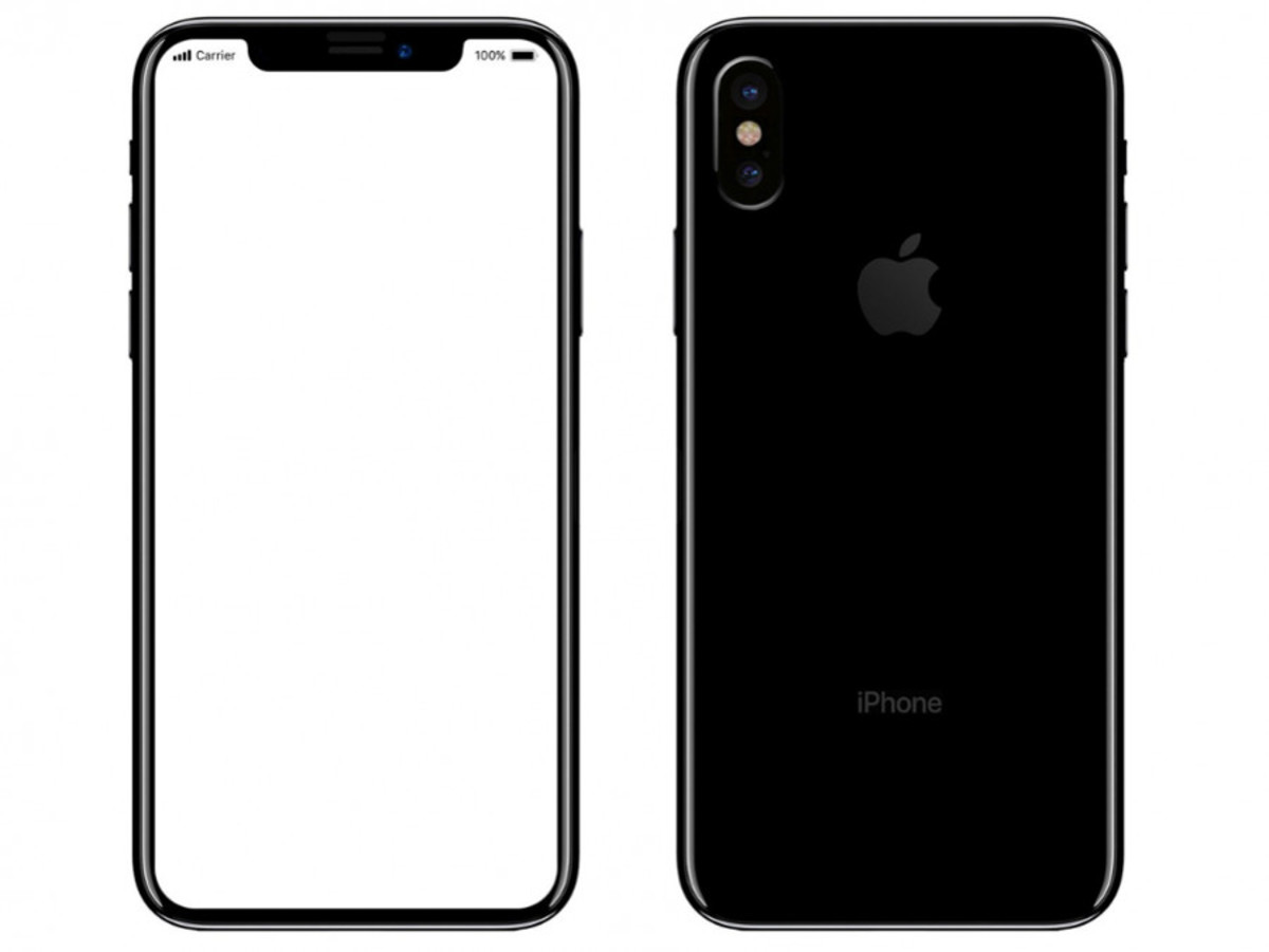 iphone-8-unveil-date-02