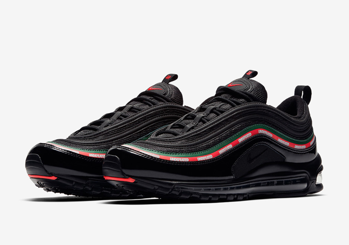 undefeated-nike-air-max-97-black-official-images-00