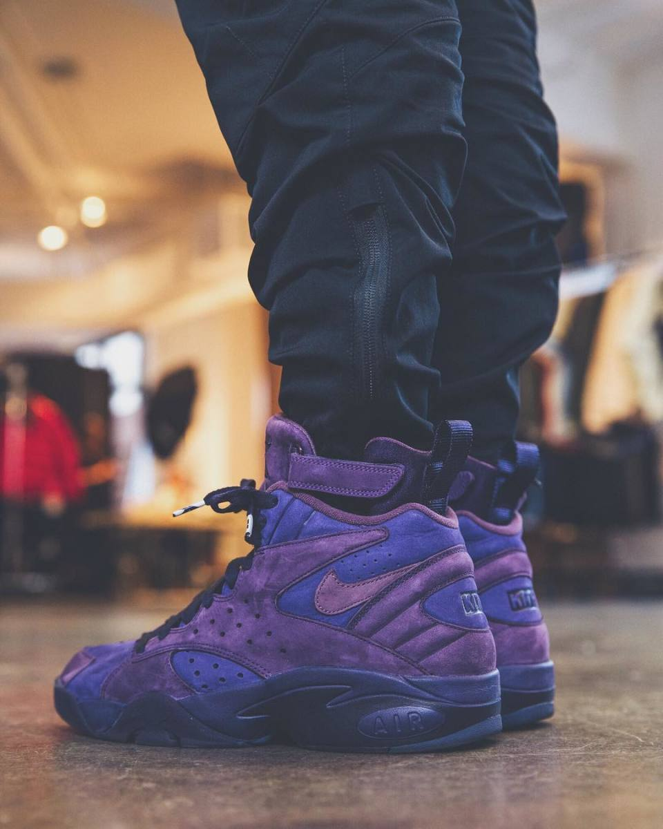 ronnie-fieg-nike-air-maestro-ii-high-02