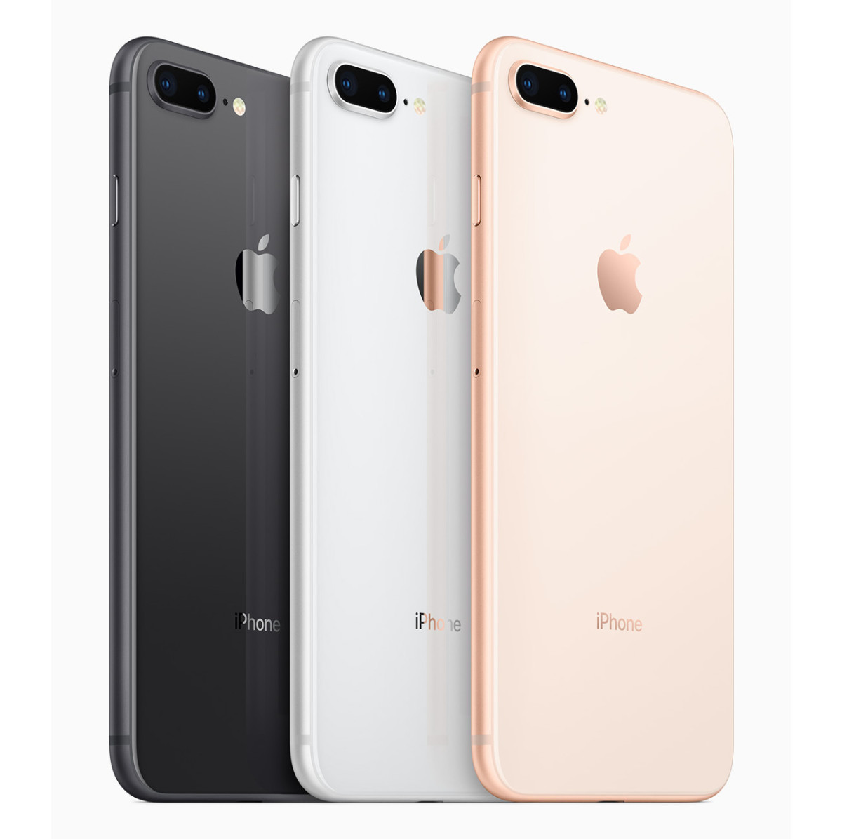 apple-iphone-8-and-8-plus-02