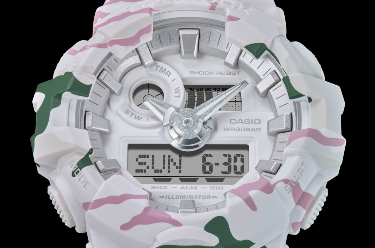 sankuanz-g-shock-ga700-watch-03