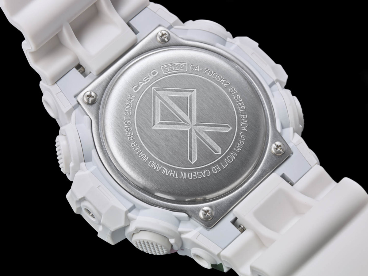 sankuanz-g-shock-ga700-watch-02