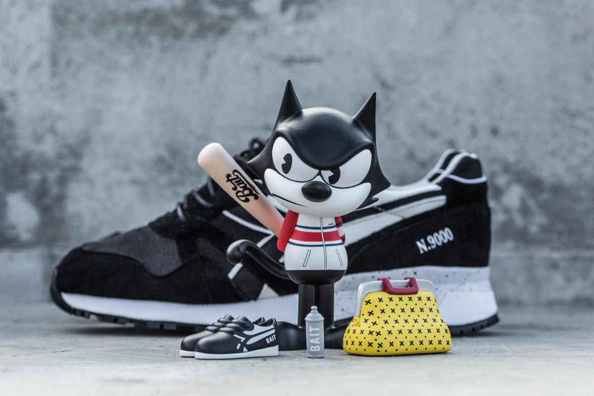 bait-dreamworks-diadora-n9000-felix-the-cat-10.jpg