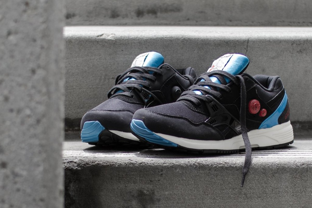 proper-reebok-dual-pum-runner-collaboration-01.jpg