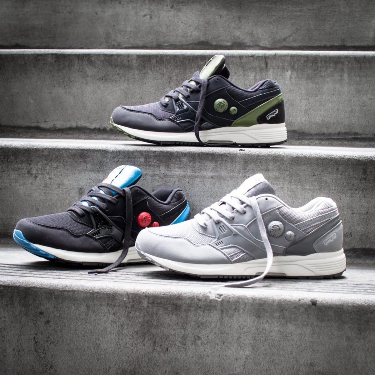 proper-reebok-dual-pum-runner-collaboration-02.jpg