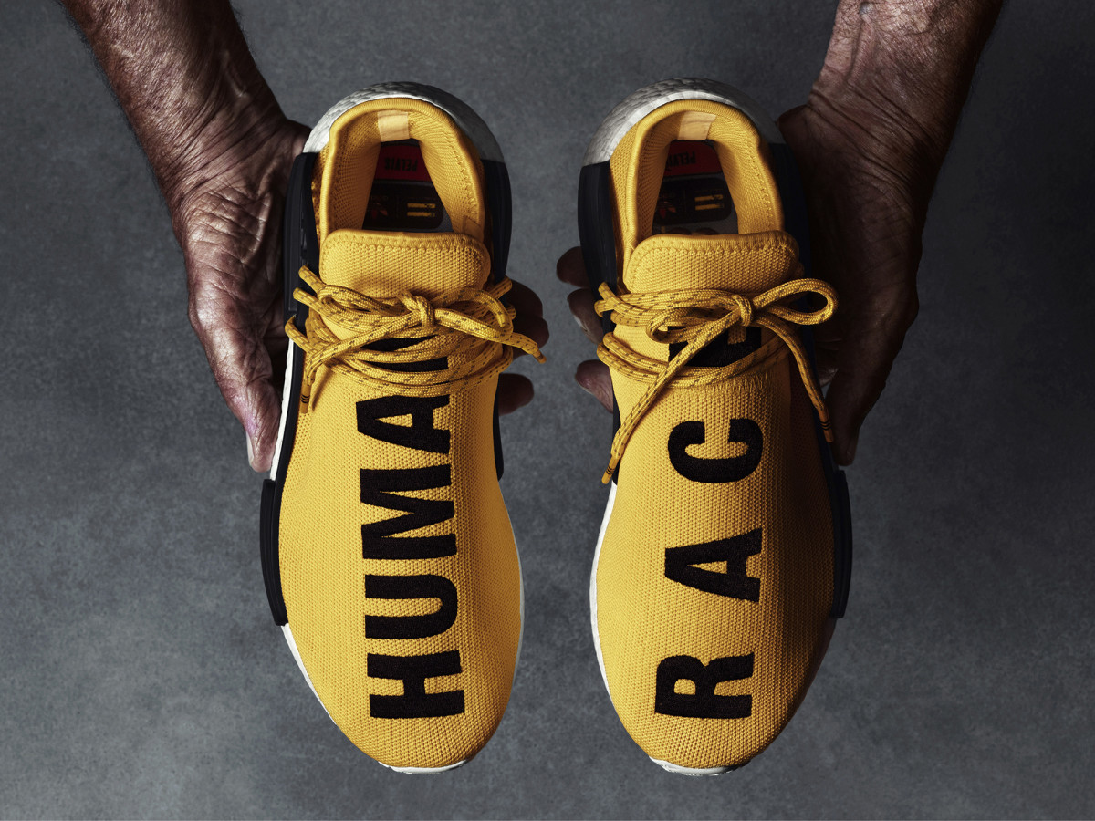 pharrell-williams-adidas-originals-hu-nmd-01.jpg