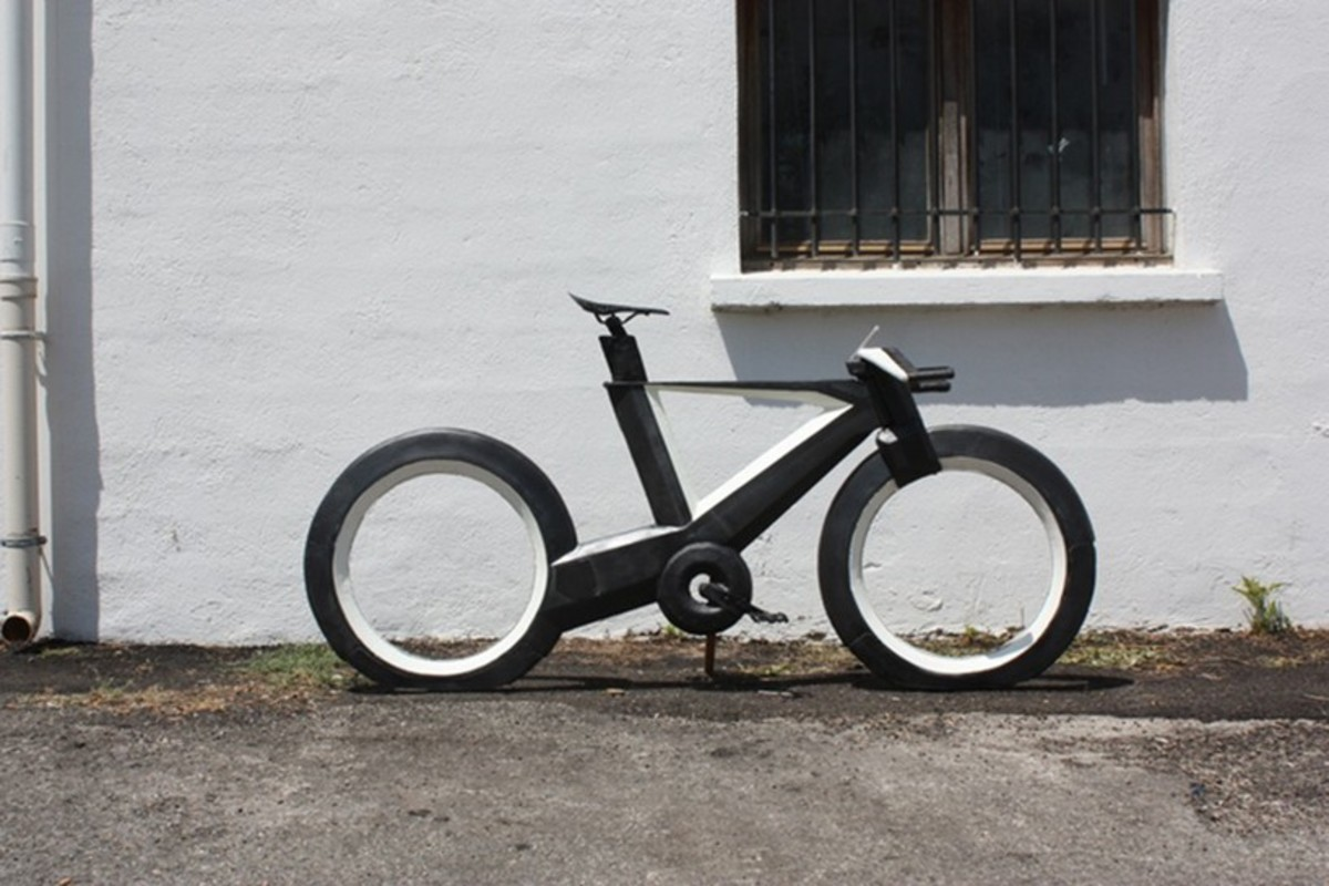 cyclotron-bike-03.jpg