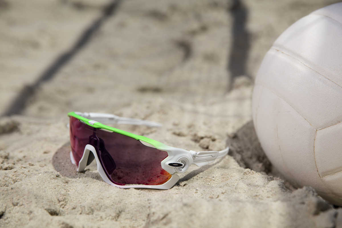 oakley-green-fade-sunglasses-collection-00.jpg