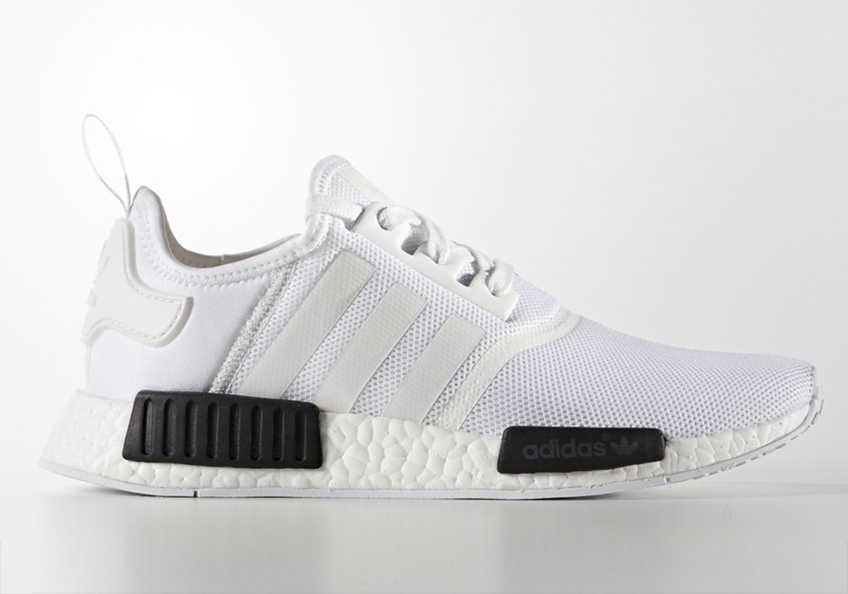 adidas-nmd-august-2016-releases-01.jpg