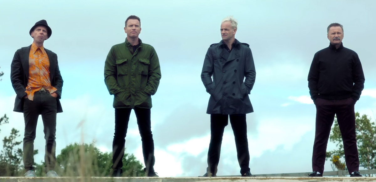 trainspotting-2-teaser.jpg