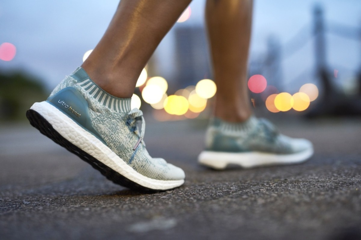 adidas-ultraboost-uncaged-july-2016-colorways-01.jpg