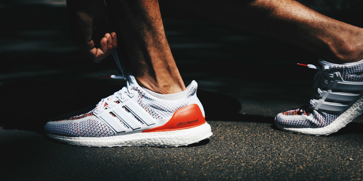 adidas-ultraboost-multicolor-available-02.jpg