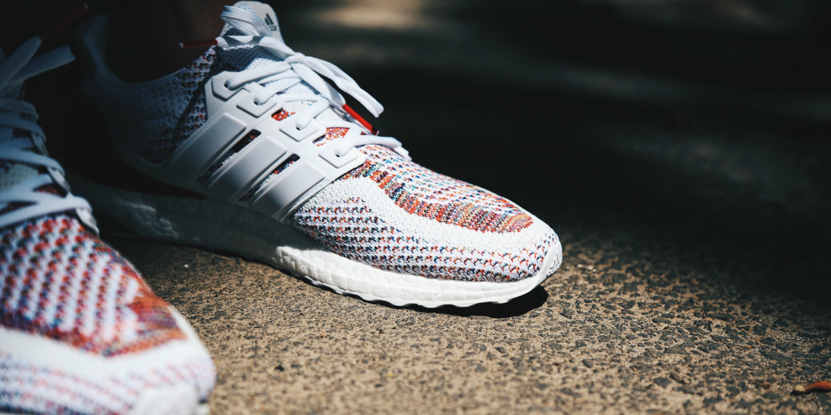 adidas-ultraboost-multicolor-available-03.jpg