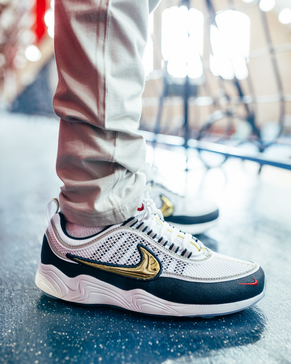 olympic-colorways-nike-air-zoom-talaria-and-spiridon-03.jpg