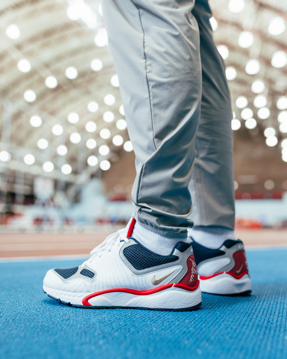olympic-colorways-nike-air-zoom-talaria-and-spiridon-05.jpg