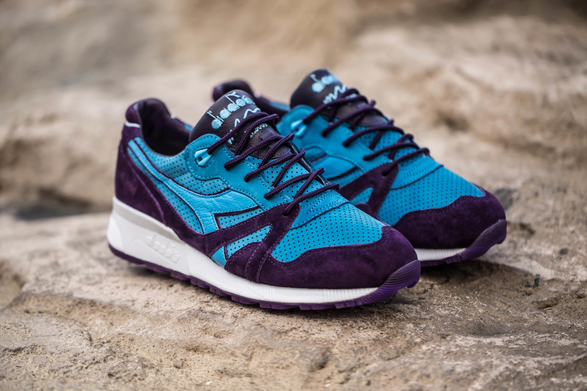BAIT   DreamWorks Round Out Their Copa Series With the Diadora N9000 ... b3d326de7c