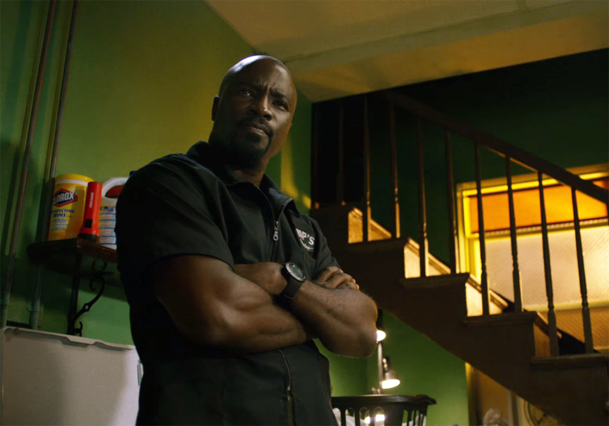 luke-cage-full-length-trailer.jpg