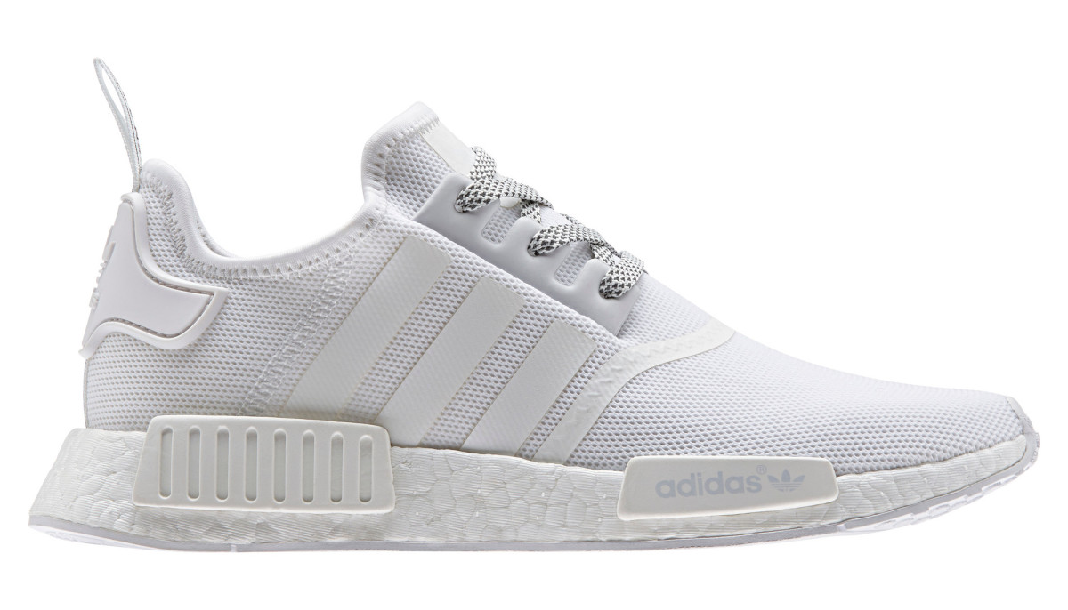 adidas-nmd-r1-reflective-pack-04.jpg