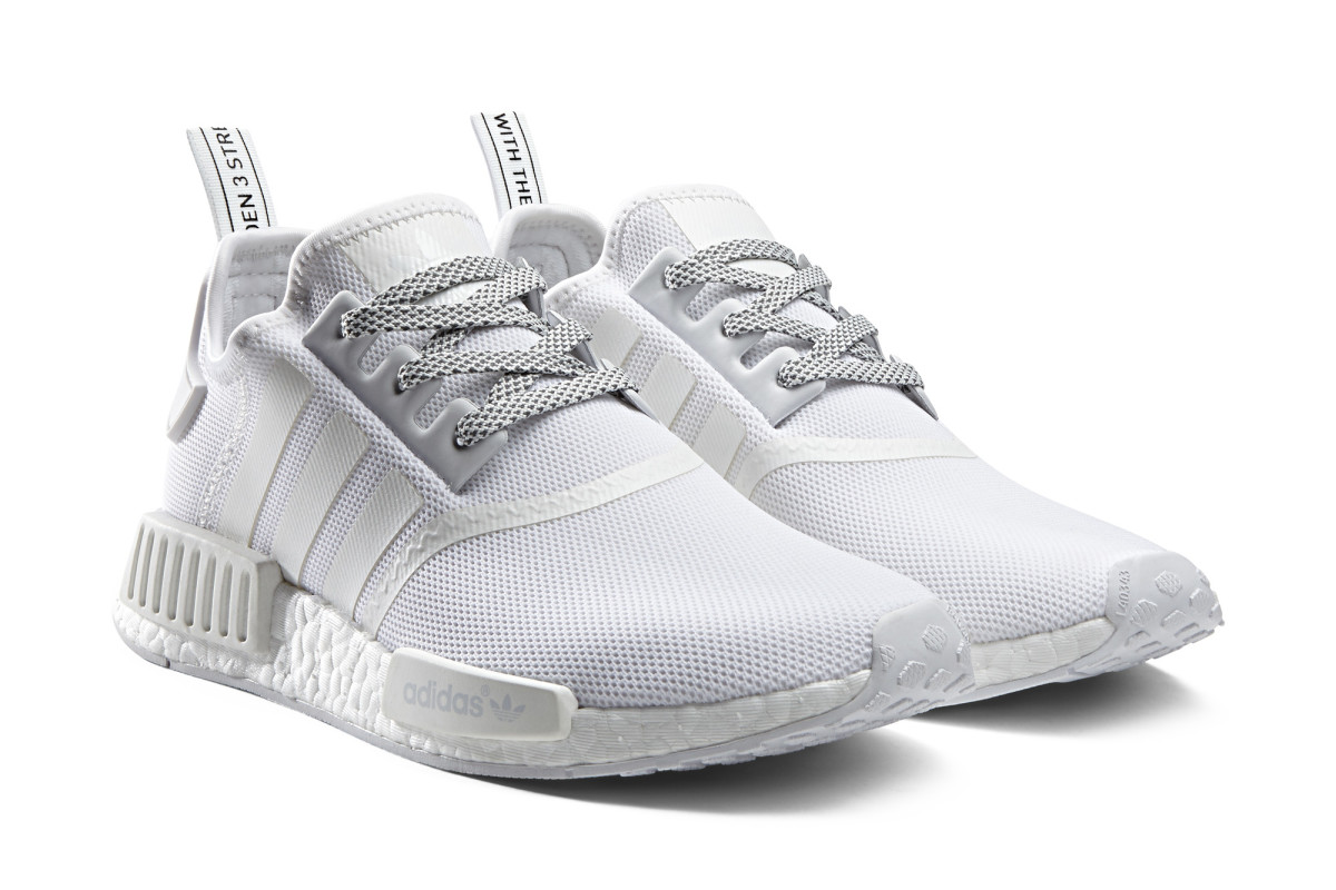 adidas-nmd-r1-reflective-pack-03.JPG