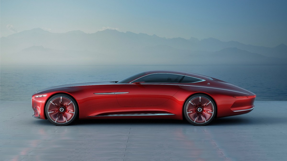vision-mercedes-maybach-6-concept-00.jpg