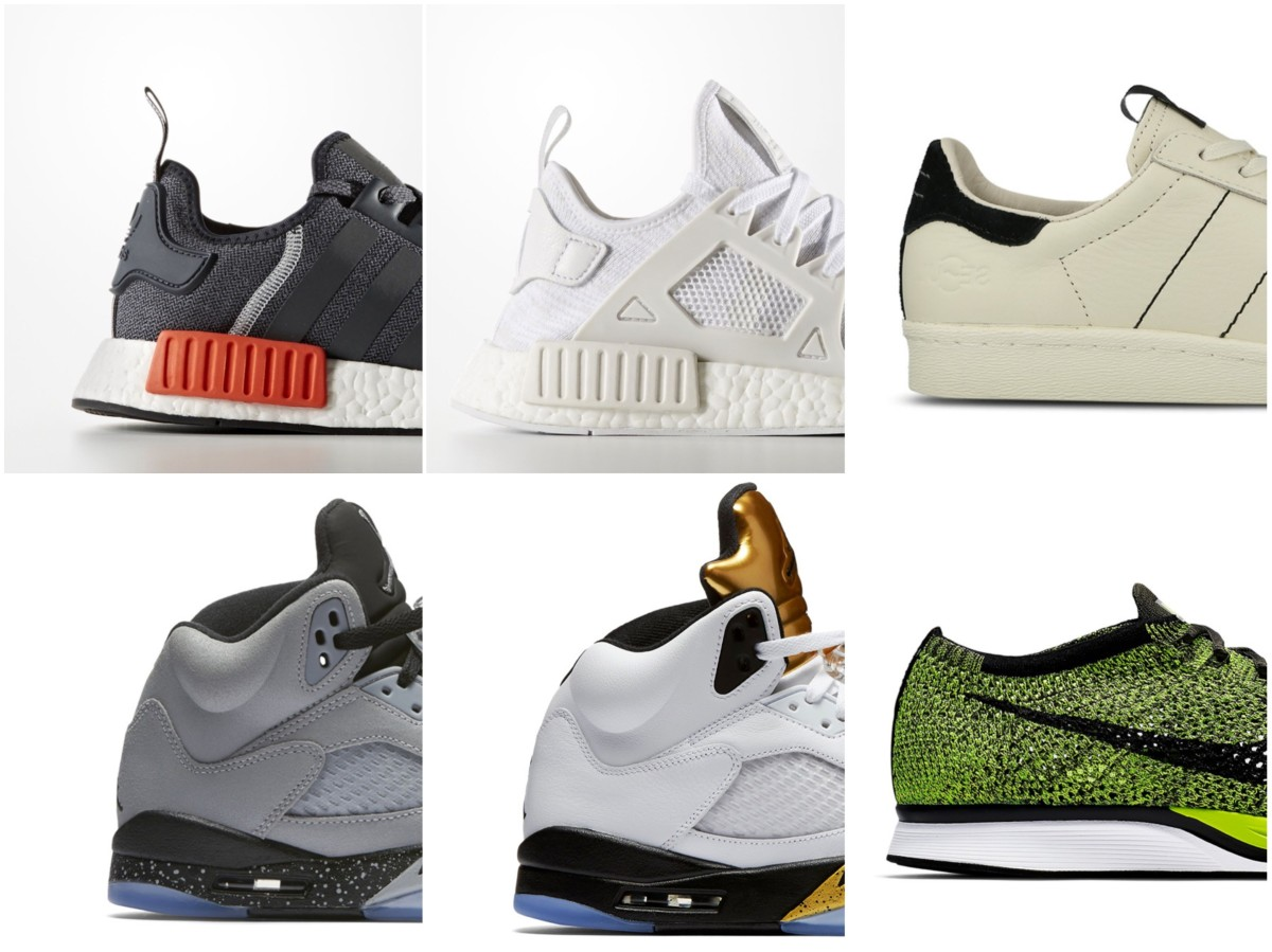 weekend-sneaker-releases-august-19-2016-sm.jpg
