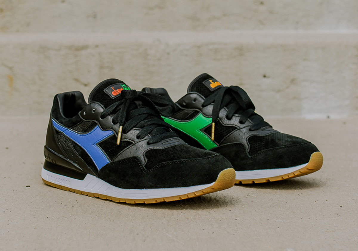 packer-shoes-diadora-intrepid-seoul-to-rio-06-1.jpg
