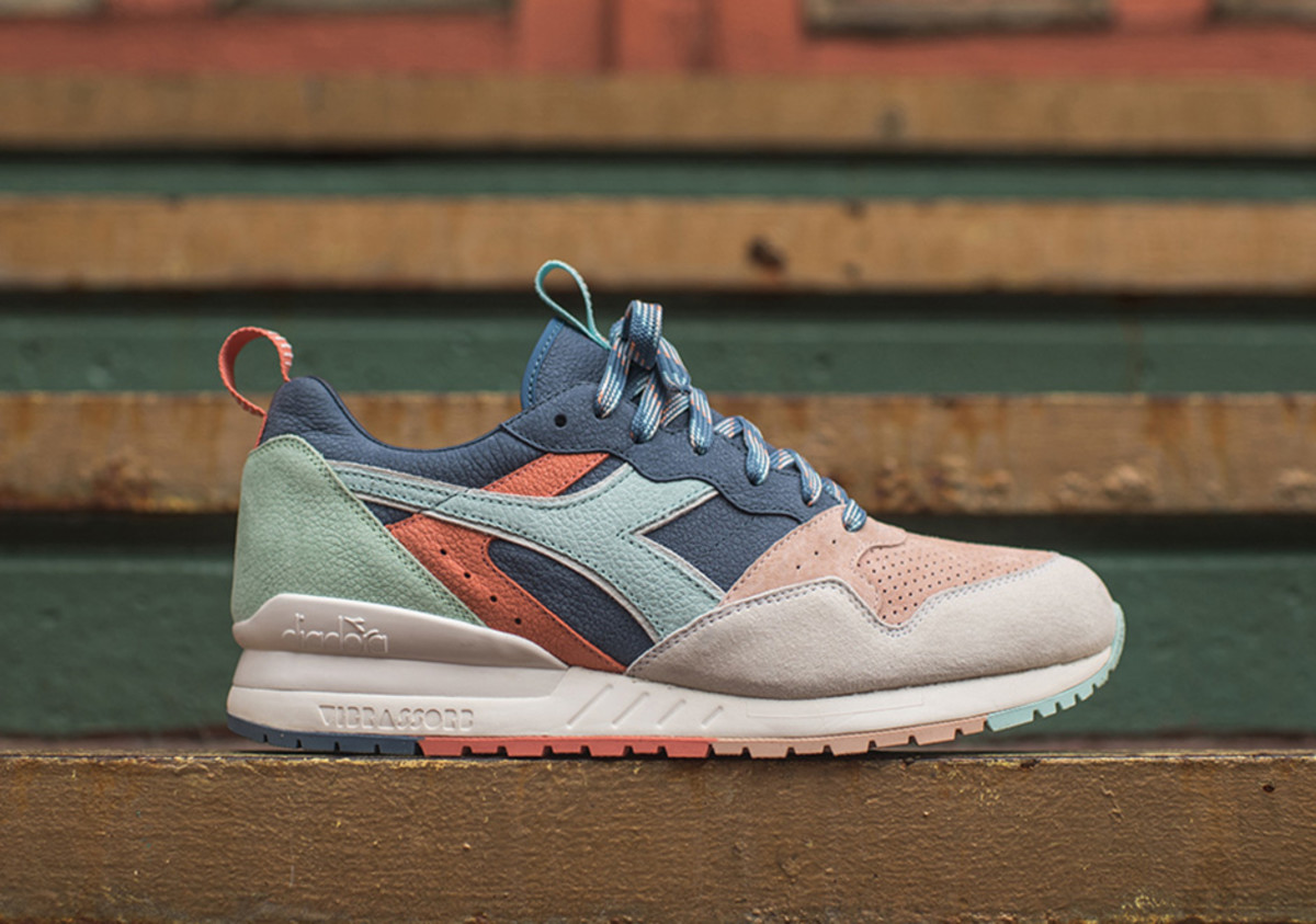 ronnie-fieg-diadora-intrepid-seoul-to-rio-02-1.jpg