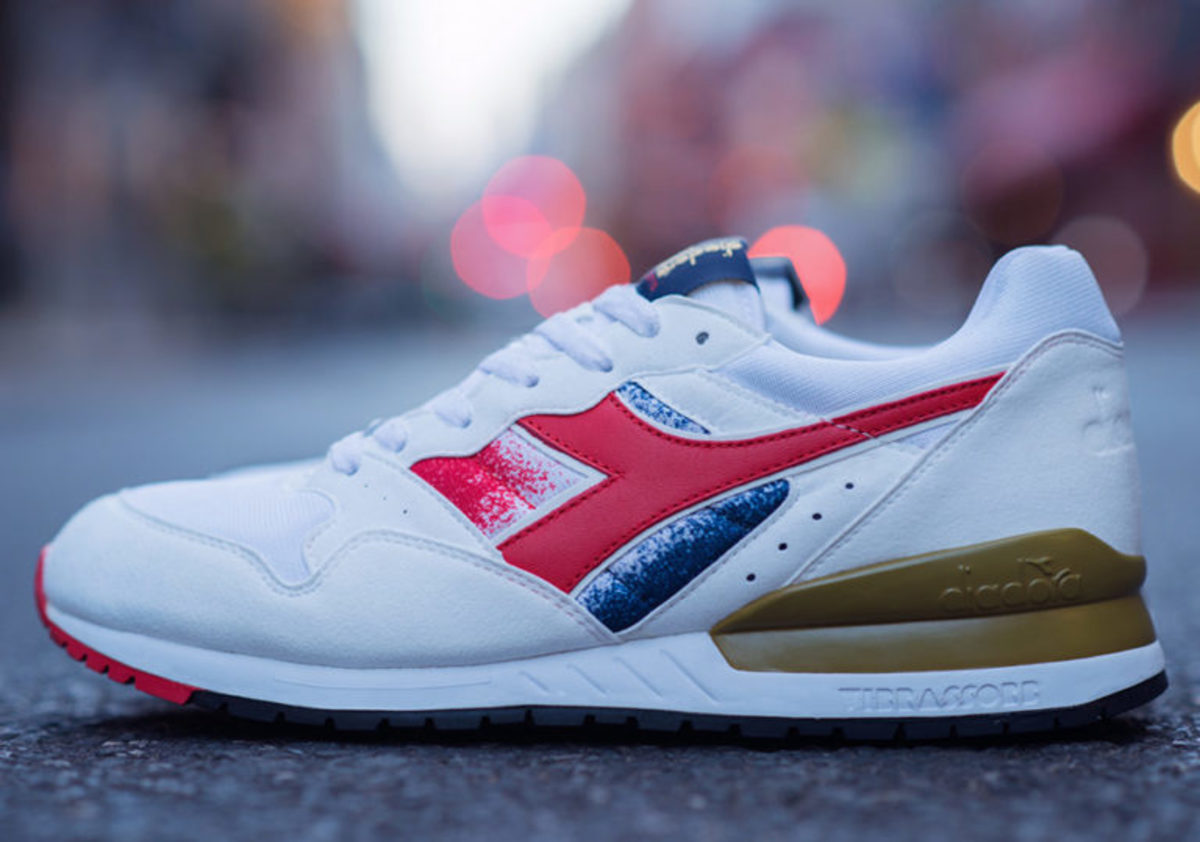 concepts-diadora-intrepid-7-768x539-1.jpg