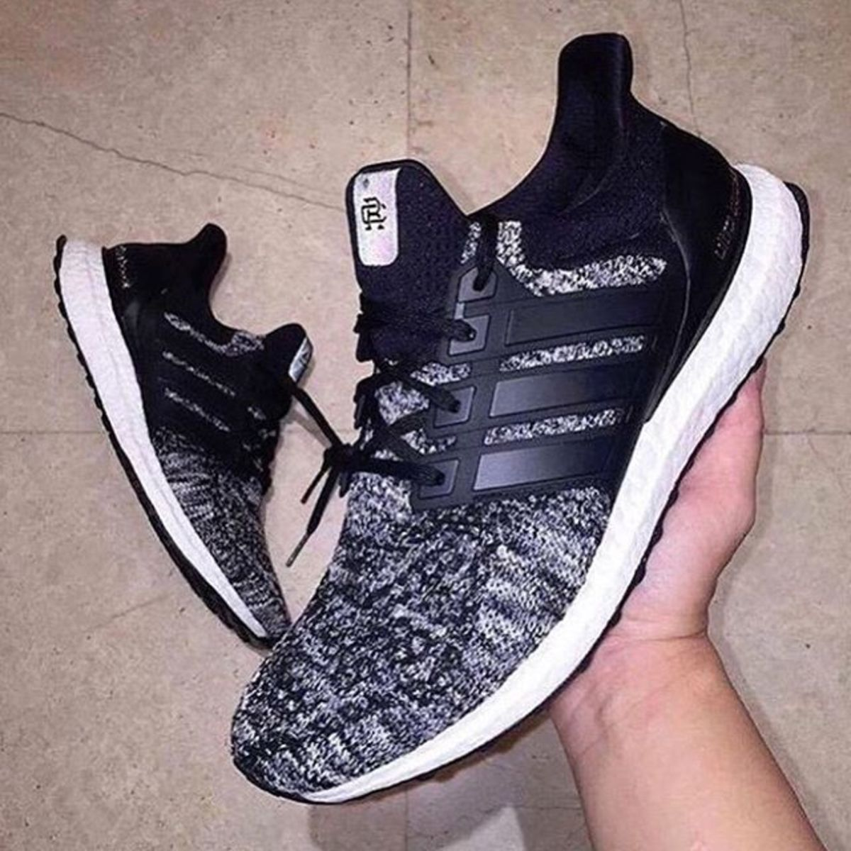 reigning-champ-adidas-ultra-boost-01.jpg