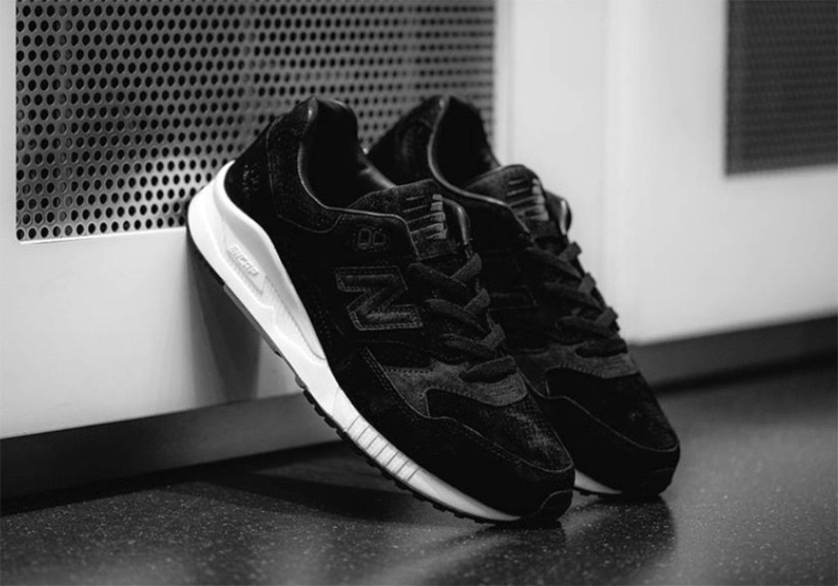 reigning-champ-new-balance-530-collaboration-02.jpg