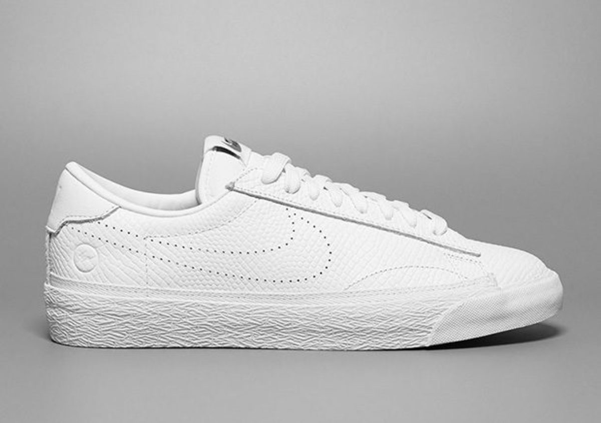 nike-tennis-classic-fragment-design-white-summer-2016-02-620x436.jpg