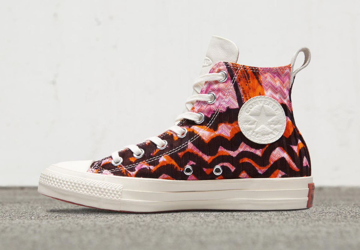 converse-missoni-chuck-taylor-all-star-03.jpg