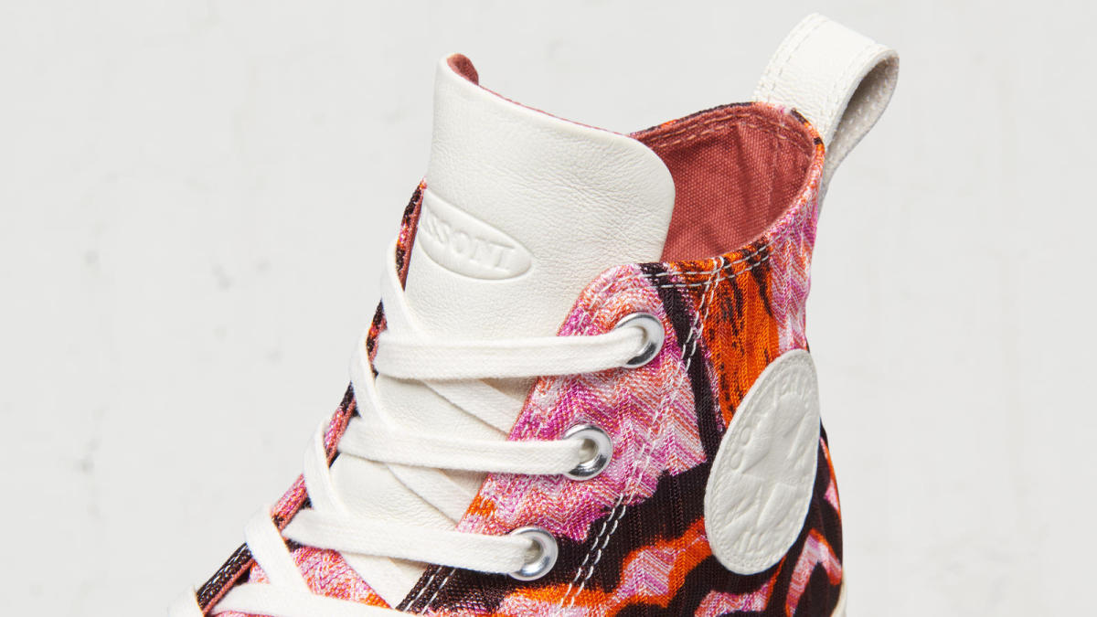 converse-missoni-chuck-taylor-all-star-04.jpg