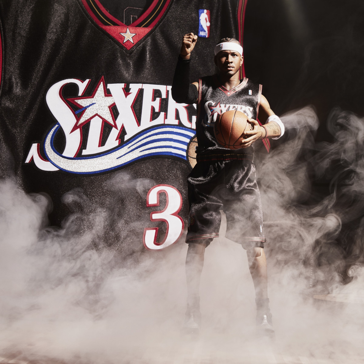 mitchell-and-ness-enterbay-allen-iverson-collectors-box-05.jpg