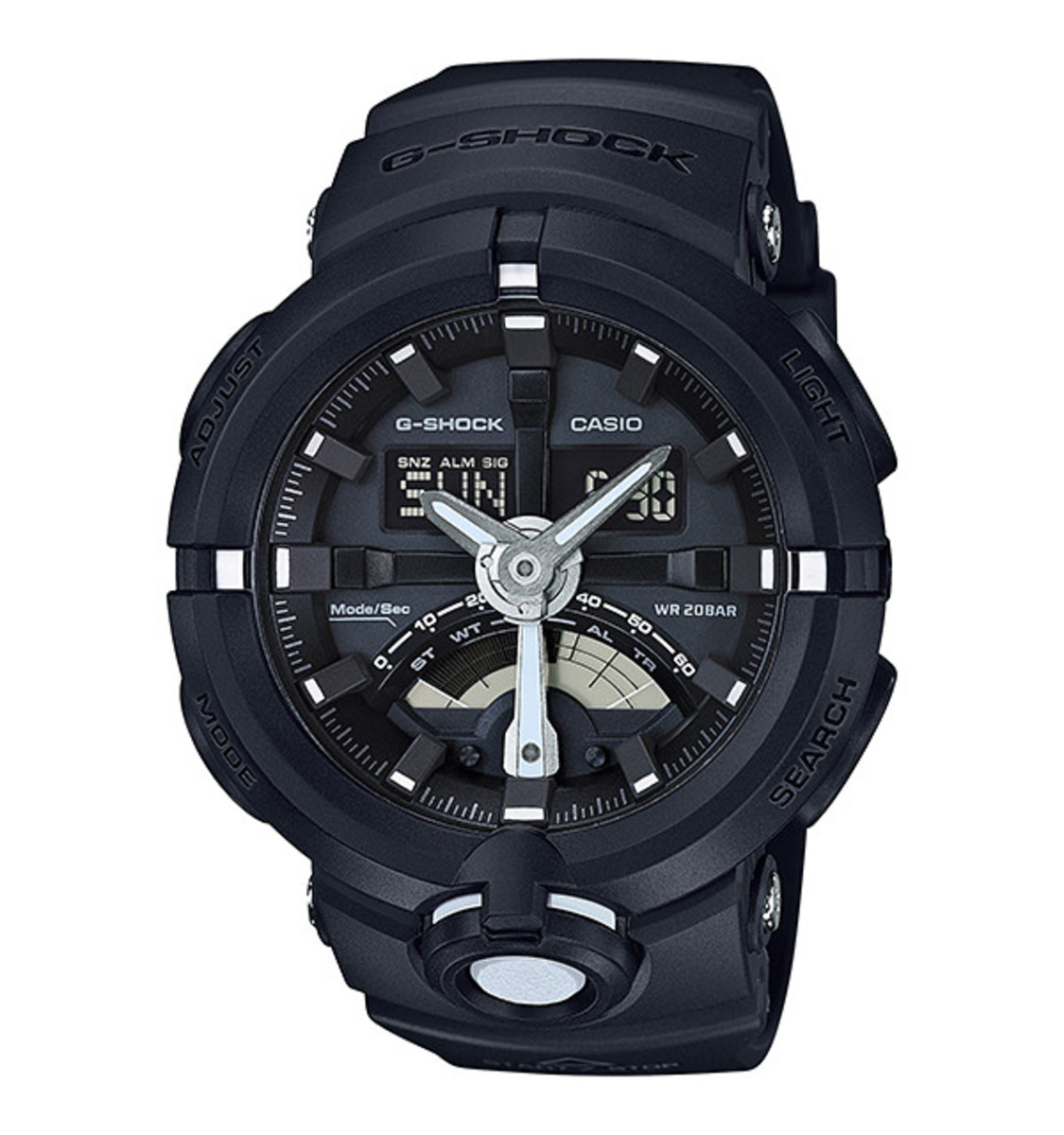 casio-g-shock-ga-500-series-urban-sports-01.jpg