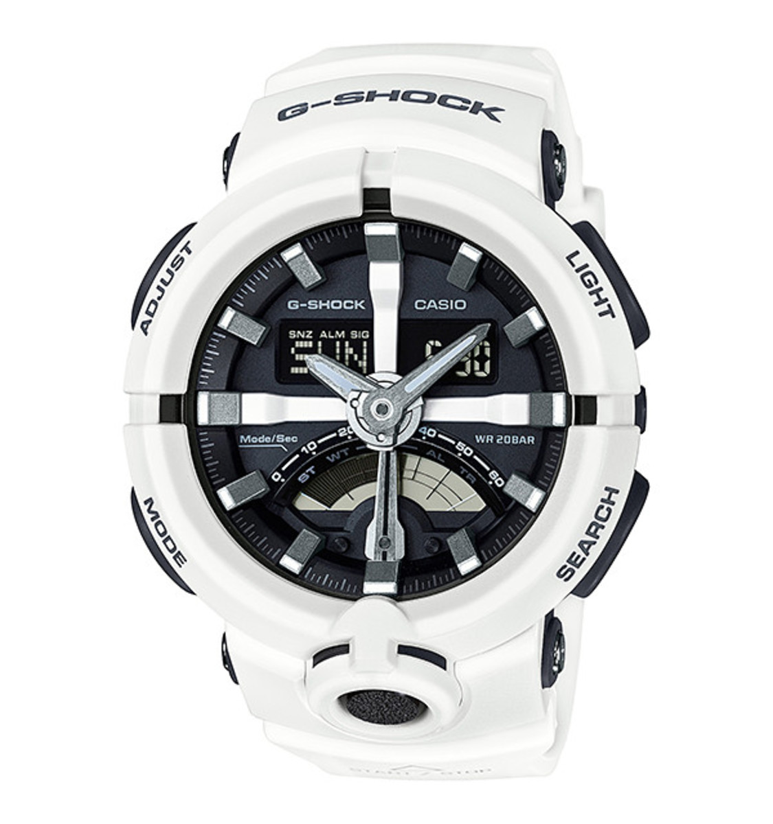 casio-g-shock-ga-500-series-urban-sports-02.jpg