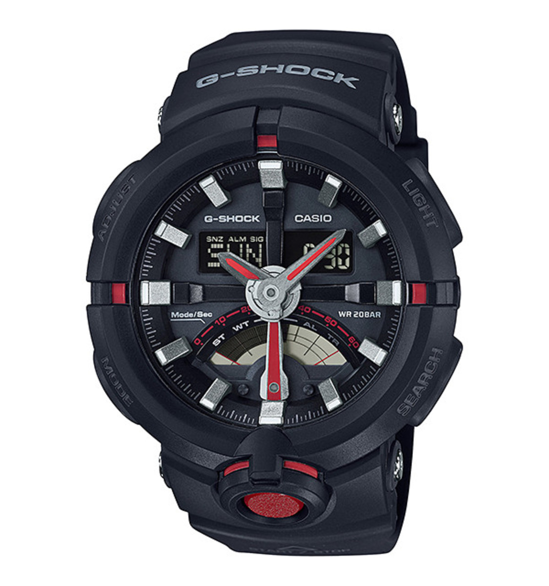 casio-g-shock-ga-500-series-urban-sports-03.jpg