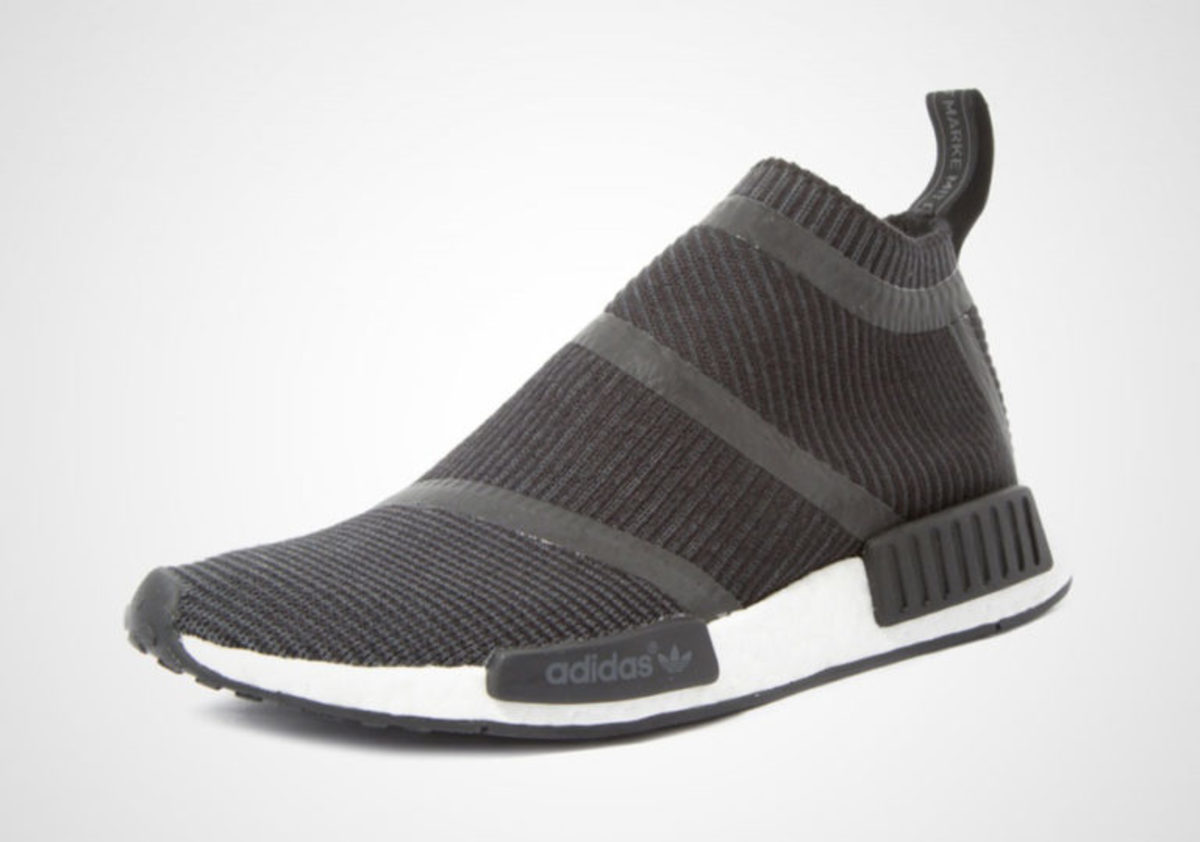 adidas-nmd-winter-wool-collection-preview-04-768x539-1.jpg